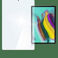 HAMA Premium Schutzglas, Transparent