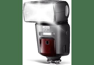 REACONDICIONADO Flash - Metz mecablitz 64 AF-1, Para Canon