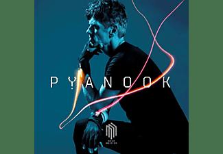 Pyanook - Pyanook  - (Vinyl)
