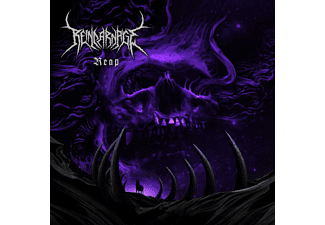 Reincarnage - Reap  - (Vinyl)