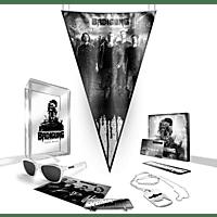 BRDigung - Zeig Dich! (Lim.Boxset) [CD]