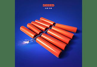 Seeed - BAM BAM  - (Vinyl)