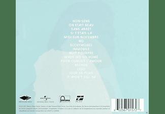 Louane - Louane  - (CD)