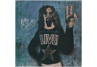 LIVE -DIGI- CD