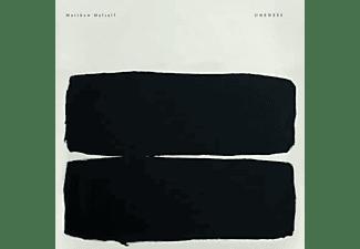 Matthew Halsall - Oneness  - (CD)