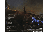 Sandy Alex G - Sugar House [CD]