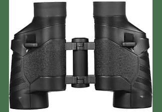 TASCO TA100736 7, 35 mm, Fernglas