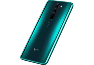 XIAOMI Redmi Note 8 Pro 64 GB Forest Green