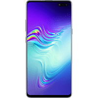 SAMSUNG Galaxy S10 5G Telekom 256 GB Majestic Black