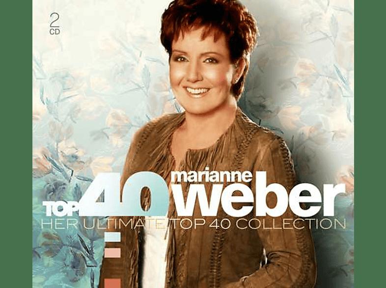Marianne Weber - Top 40 - Marianne Weber