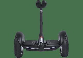SEGWAY Ninebot S  Balance Board (10,5 Zoll, Schwarz)