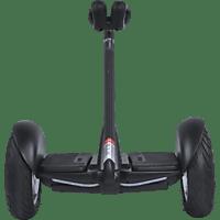 SEGWAY Ninebot S  Balance Board (10.5 Zoll, Schwarz)