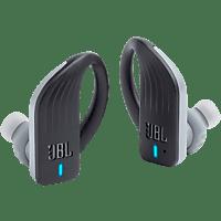 JBL Endurance Peak, In-ear True-Wireless-Kopfhörer Bluetooth Schwarz