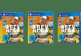 APEX Legends Lifeline Edition - [PlayStation 4]