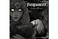 Ringworm - Snake Church (Black Vinyl+MP3) [Vinyl]