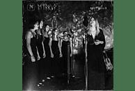 Myrkur - Mausoleum (Black Vinyl+MP3) [Vinyl]