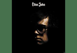 Elton John - Elton John (Ltd.Edt.)  - (Vinyl)