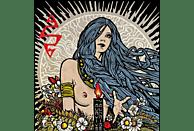 Asg - Survive Sunrise [CD]