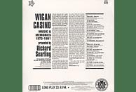 VARIOUS - Wigan Casino 1973-1981 [Vinyl]