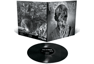 Pig Destroyer - Head Cage (Black Gatefold LP+MP3) [Vinyl]