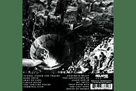 Pig Destroyer - Head Cage [CD]