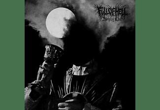 Full Of Hell - Weeping Choir  - (CD)