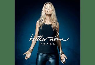 Heather Nova - PEARL (GATEFOLD/180G)  - (Vinyl)