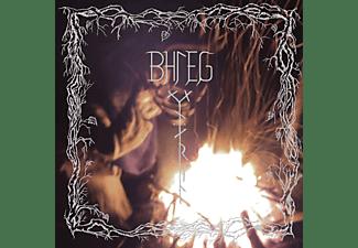 Bhleg - Äril  - (Vinyl)