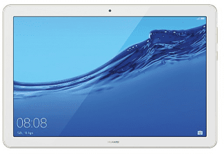 "Tablet - Huawei MediaPad T5, Wifi, 10.1"" HD, Kirin 659, 3GB, 32 GB, Android, 4980mAh, Oro"