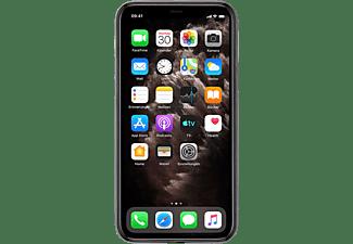 ARTWIZZ 3029-2873, Backcover, Apple, iPhone 11 Pro, Schwarz