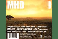 MHD - 19 [CD]