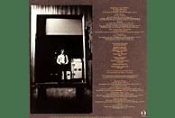 Jackson Browne - Running on Empty (Remastered) [Vinyl]