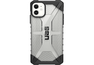 UAG Plasma - Custodia (Adatto per modello: Apple iPhone 11)