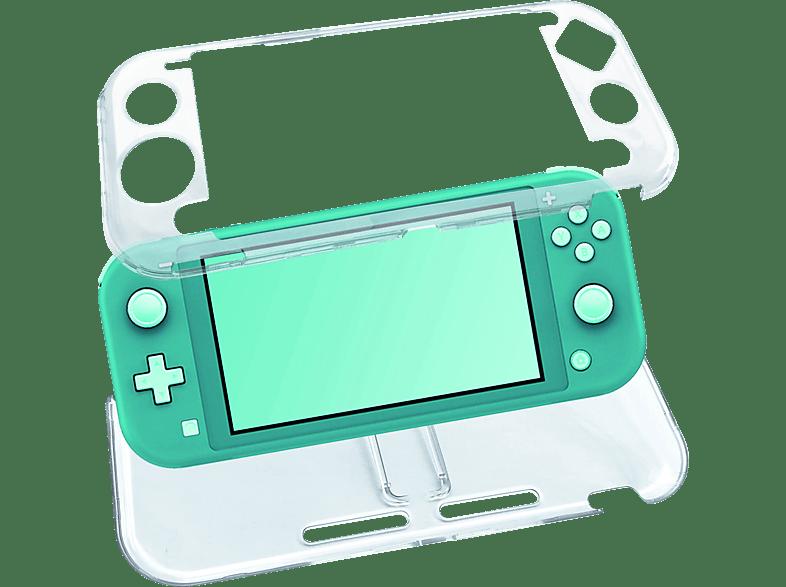 ISY Schutzhülle für Nintendo Switch Lite