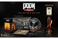 DOOM Eternal - Collectors Edition [PlayStation 4]