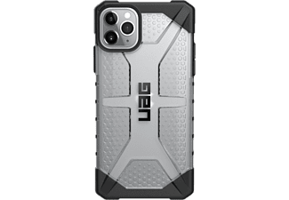 UAG Plasma - Custodia (Adatto per modello: Apple iPhone 11 Pro Max)