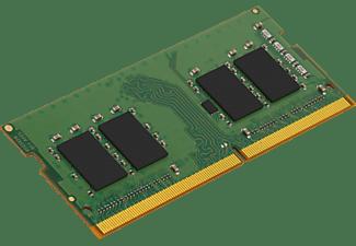 KINGSTON KVR26S19D8/16 Arbeitsspeicher 16 GB DDR4