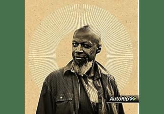 Laraaji - Sun Transformations (Ltd.LP+MP3)  - (LP + Download)