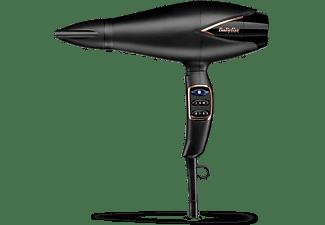 BABYLISS Haardroger Salon Air Brilliance 2200