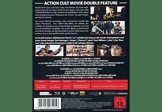 Moerderischer Tausch 1 & 2 Blu-ray