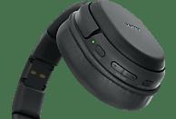 SONY WH-L600, Over-ear Funkkopfhörer  Schwarz