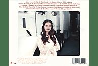 Lana Del Rey - Lust For Life [CD]