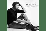 Der Ole - In Grund Und Boden [CD]