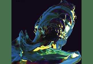 Subshine - EASY WINDOW  - (Vinyl)