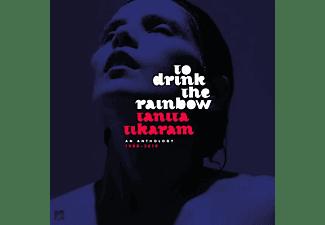 Tanita Tikaram - To Drink The..-Gatefold-  - (Vinyl)