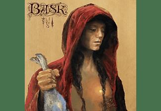 Bask - III (Digipak)  - (CD)