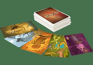 LIBELLUD Dixit Daydreams Erweiterung Spiel Mehrfarbig