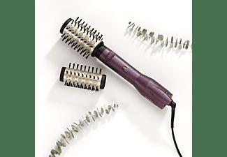 BABYLISS BIG HAIR DUAL Warmluftbürste