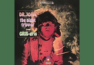 Dr. John - Gris-Gris  - (Vinyl)