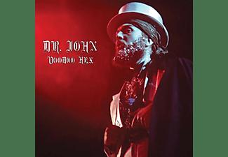 Dr. John - Voodoo Hex-Reissue-  - (Vinyl)